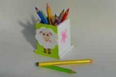 Tužkovník s ovečkou